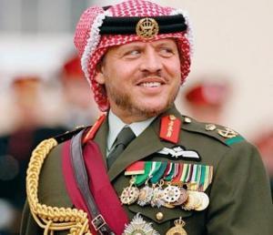 الملك يوعز بدعم صندوق الإسكان العسكري ماليا