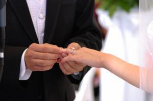 اربد ..  تفاصيل منع اقامة حفل زفاف بالكورة