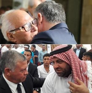 """حكومة الاحتلال ترضخ للأردن وتنصاع لشروط """"دماء الشهداء"""""""