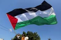 لوكسمبورغ تدفع لاعتراف أوروبي بالدولة الفلسطينية