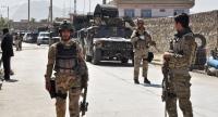 18 قتيلا في اشتباكات بين الامن وطالبان بافغانستان