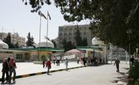 إنترنت مجاني لطلبة الجامعة الأردنية