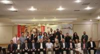"""جامعة الشرق الأوسط تنظم المعرض التعليمي """"يلا"""" على MEU 2"""