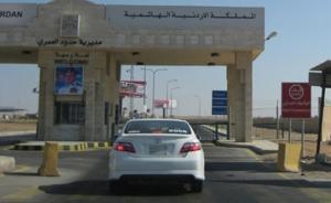 السعودية ترفع رسوم تأشيرة دخول السائق الأردني لـ768 دينارا