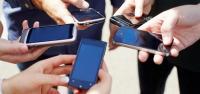 قبل بيع هاتفك ..  خطوات لحماية أسرارك بعد حذفها