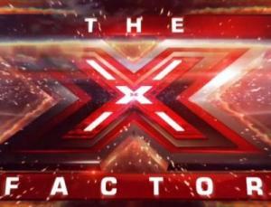وفاة نجم X Factor بمرض خطير نتيجة السمنة المفرطة