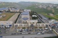 جامعة عمان الأهلية الأولى بين الجامعات الخاصة في الأردن