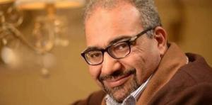 بيومي فؤاد: سعيد بكثرة أعمالي في رمضان
