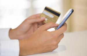 11 ألف مواطن يجرون معاملاتهم المالية عبر الهواتف