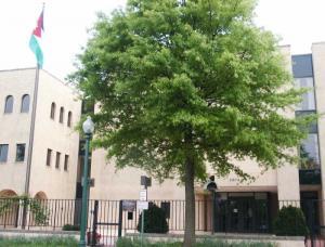 السفارة الأردنية بواشنطن للأردنيين : التزموا بالتعليمات