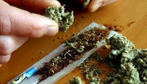العاصمة عمان تحتل المرتبة الأولى في جرائم المخدرات ..