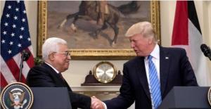 السلطة الفلسطينية : قرار واشنطن بإغلاق مكاتب المنظمة يفقدها أهليتها