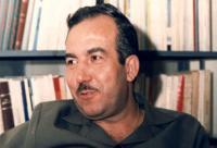 31 عاما على استشهاد خليل الوزير