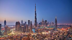 سرقة أموال مستثمر أردني في دبي