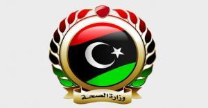 ليبيا توقف تحويل مرضاها الى الأردن