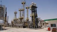 مصفاة البترول : لا إرباك بسبب وقف النفط العراقي