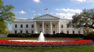 """هل رفعت واشنطن يدها عن """"الصراع الفلسطيني - الإسرائيلي"""""""