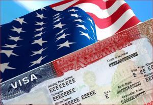 واشنطن تلغي تأشيرات طلبة الجامعة الدارسين عبر الإنترنت