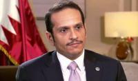 """قطر: """"تقدم طفيف"""" في سبيل حل الخلاف الخليجي"""