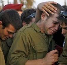 جنديا قتيلا ضابطا خسائر الاحتلال image.php?token=9526fcc17d9d036878cacf63437d9055&size=large