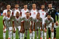 بوركلمانز: الأردن جاهز لصناعة التاريخ أمام الكويت