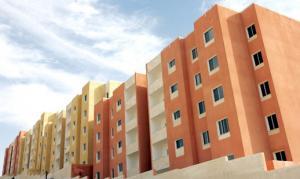التربية تعلن الدفعة الاخيرة للمستفيدين من الشقق السكنية (اسماء)