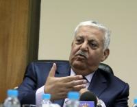 الحافظ : الحكومة اقترضت من الضمان ملياري دينار