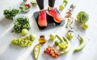 """الريجيم """"الواقعي"""" الأكثر كفاءة لإنقاص الوزن بأسبوع"""