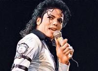 فضيحة جنسية مدوية لمايكل جاكسون ! (صور)