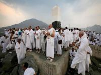 إعلان أسماء المقبولين بالحج قبل شهر رمضان