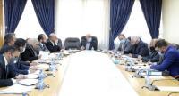 الحراسيس: معدل العمل يدعم تشغيل الأردنيين