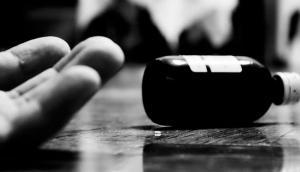 وفاة فتاة تناولت مبيدا حشريا في المفرق