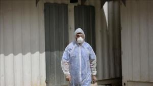 الوفاة العاشرة بكورونا لم يكن يعاني من امراض اخرى