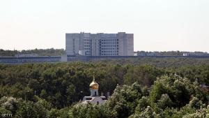 هجوم الكتروني يخترق 20 منشأة حساسة روسية