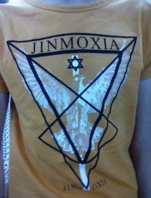 الرمثا: أزياء تحميل احد رموز الشعب اليهودي