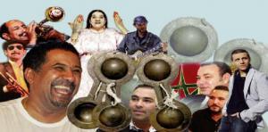 """فن """"الراي"""" يثير أزمة بين المغرب والجزائر في اليونسكو"""