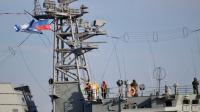 روسيا تجد نفسها على أبواب حرب مع تركيا