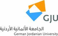 منح لدراسة البكالوريوس في الترجمة (ألماني- إنجليزي- عربي) من الجامعة الألمانية الأردنية