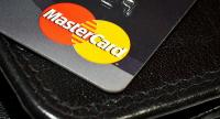 """بطاقات """"ماستر كارد"""" تتيح التعامل بالعملات المشفرة"""