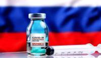 """الحكومة: نتفاوض مع روسيا لشراء 2 مليون جرعة لقاح """"سبوتنك"""""""
