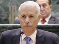 العرموطي يتسائل عن مصير 3 وزراء أحيلوا للنائب العام