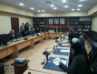 وزارة العدل تطلق نظام السجل العدلي بنسخته الجديدة