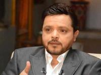 محمد هنيدي يصدم الجمهور بقراره