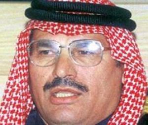 الافراج عن احمد عويدي العبادي بكفالة