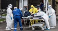 إصابات كورونا في العالم تقترب من 99 مليونا