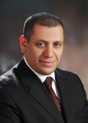 اعيان وشيوخ القدس يصدرون بيانا حول النائب محمد عشا الدوايمه