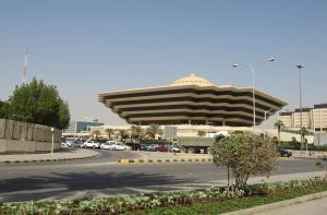 5239 موقوفا اجنبيا في السعودية بينهم اردنيون