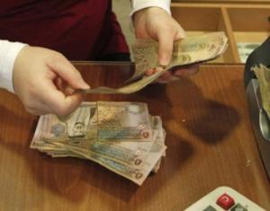 سلطة العقبة صرفت نصف مليون دينار لمحام دون عقد