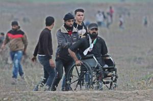 نيوز ويك الأمريكية : استشهاد أبو ثريا سيؤجج المنطقة
