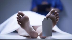 ماذا يحدث لجسم الإنسان بعد الموت ؟
